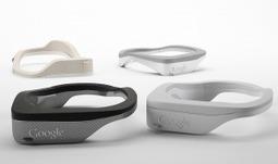 Accessoires et applications pour Google Glass | Articles Google Glass | Scoop.it