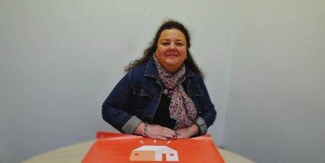 Périgueux : ouverture d'une Ruche qui dit oui | Agriculture en Dordogne | Scoop.it