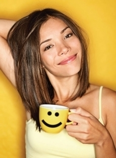 Coffee and Tea May Protect the Brain | SELF HEALTH | Scoop.it