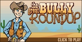 The Bully Roundup. | Bullying | Scoop.it