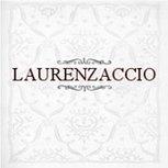 Laurenzaccio - Facebook | « Le Bateau Ivre » | Scoop.it