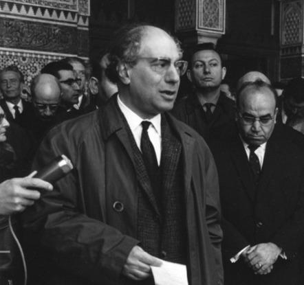 Le Coran, le capitalisme et les musulmans - Contre les préjugés sur ... - Orient XXI   dialectique   Scoop.it