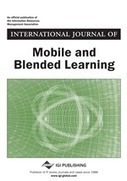 Appropriation of Mobile Cultural Resources for Learning (Pachler, Cook, Bachmair, 2010) | Mobile workplace learning | Scoop.it