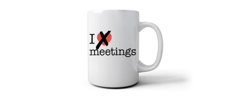 Meetings: The Good, the Bad and the Ugly | Practical Networked Leadership Skills | Scoop.it