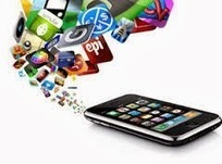 Web Design Singapore: Tips to start online e commerce store   Massive Infinity   Scoop.it