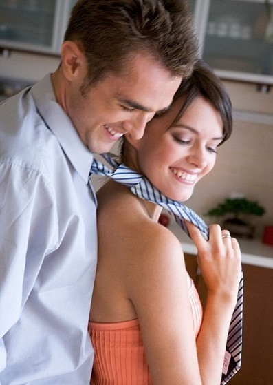 tanyalewis1's Share Page | women seeking men | Scoop.it