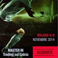 Commissioni Betfair | Betting Exchange Italia | Scoop.it
