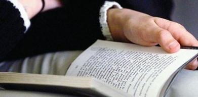 Coups de cœur des lecteurs et de l'équipe - Médiathèque d'agglomération de Cambrai   Conseils lecture   Scoop.it