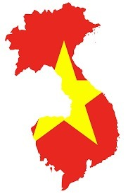 Study: Vietnam will 'benefit significantly' from trade pact | TheHill | International Trade | Scoop.it