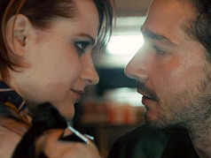 Shia LaBeouf Takes A Hit In Exclusive 'Charlie Countryman' Clip - MTV.com | Shia LaBeouf | Scoop.it
