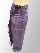 Buy Sarong Wrap Online | Buy Designers Shawls | Scoop.it