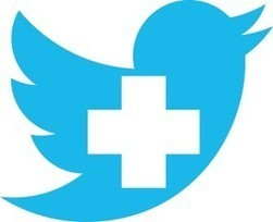 Twitter becomes a tool for tracking flu epidemics and other public health issues | EHealth, Behaviour change, user centred design | Scoop.it