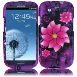 Cheap Galaxy S3 Cases | Galaxy S3 Cases | Scoop.it