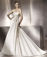 Wedding dresses 2012, 2013 | Wedding dress, Bridal Dress | Women Shoes | Scoop.it