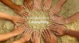 Wisdom Of Life | collaborative culture | Scoop.it