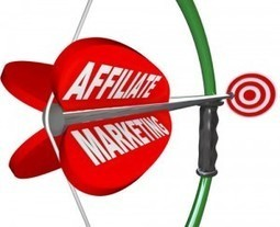 Get Started Right with These Affiliate Marketing Tips | StaceyK | Scoop.it
