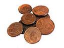 Vers la fin des pièces de 1 et 2 cents | generosite-associations | Scoop.it