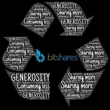 BitShares Exclusive Interview - On Decentralized Autonomous Companies | Peer2Politics | Scoop.it