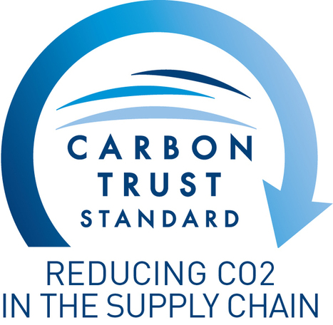 ABP Food Group awarded Carbon Trust Standard for Supply Chain | Integreater press room | Scoop.it