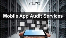 Openxcell Technolabs now offers phenomenal Mobile App Audit Services | PRLog | Mobile app development | Scoop.it