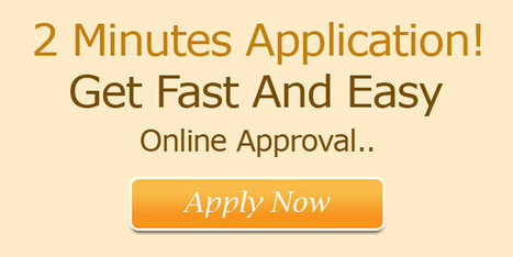 Terms - NZ Payday Loans   Payday Loans   Scoop.it