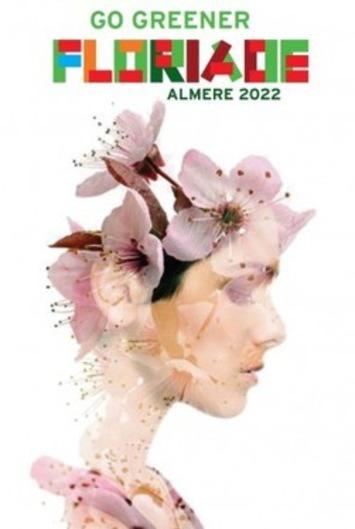 Wethouders Pol en Mulder presenteren Masterplan Floriade 2022 | Almere Groene Stad | Scoop.it
