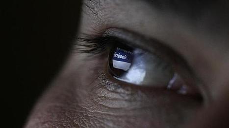 Mata a su exmujer, lo publica en Facebook y recibe 300 «me gusta» | Educar para proteger. Padres e hijos enREDados con las TIC | Scoop.it