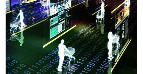 La tendance du web-to-store s'implante chez les consommateurs ... | Web to Store & Fashion | Scoop.it