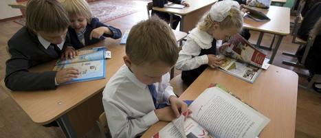 9 ways to make education fit for the 21st century | Investigación y educación virtual | Scoop.it