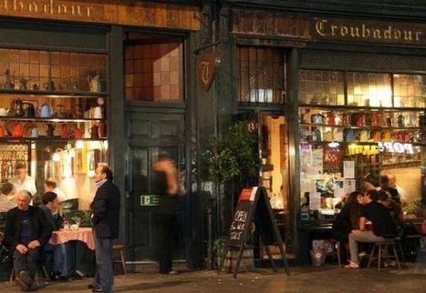 Best places to go for a night out in Earls' Court. | Hotel | Scoop.it