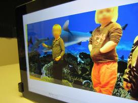 Syrenen Töreboda Blogg: Vi har börjat introducera green screen.... | Teknik för förskolan | Scoop.it