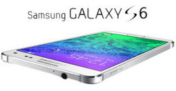 Harga Samsung Galaxy S6, Ponsel Android Samsung Tercanggih Premium 2015 | Technology Newest | Scoop.it