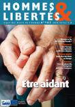 H&L 161 - Histoire des mouvements sociaux en France de 1814 à ... | Sociologie | Scoop.it