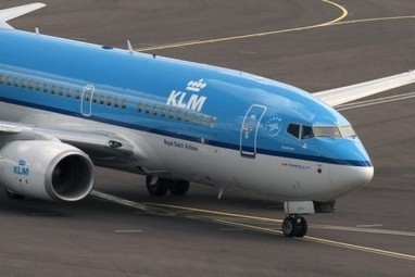 KLM unveils MyDreamCatcher, a mashup of info on a Pin-type dashboard | Travel News, Marketing and Writing | Scoop.it