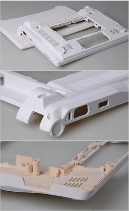 Un ordinateur en papier ! | LFE | Scoop.it