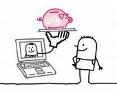 Création d'entreprise : quel statut juridique choisir ? | Entreprendre | Scoop.it