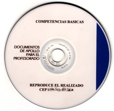Enseñar :: TIC: Competencias básicas | A New Society, a new education! | Scoop.it