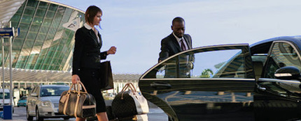 Airport Car Service<br/>posted by @ViejoBartender on 07/06/16<br/><br/>There are airport&hellip; | East Coast Limousine Service | Scoop.it