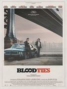 Blood Ties | film Streaming vf | ifilmvk | Scoop.it