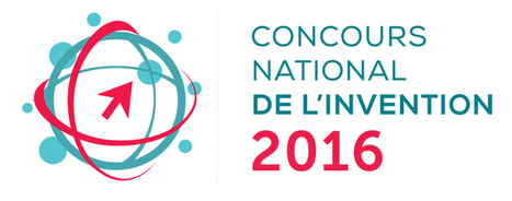 Lancement officiel du concours national de l'invention | Institut Pasteur de Tunis-معهد باستور تونس | Scoop.it