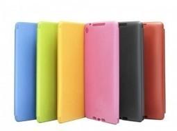 اللوحي Nexus 8 سيكون مزودا بمعالج خرافي   techniy   Scoop.it