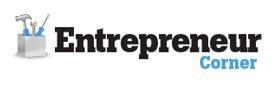Entrepreneur Corner: Google+ as intranet and fundraising secrets | Entrepreneurship, Innovation | Scoop.it