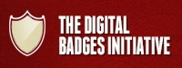 Digital Badges in Canada | Badges: Transforming assessment or building a better mousetrap? | Scoop.it