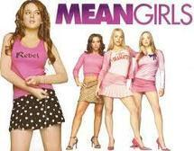 Mean Girls Need Strong Female Role Models | Tips, trends and insights for small business | Scoop.it