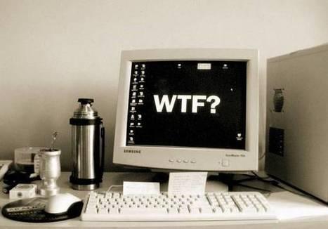 Webwriter alle prime armi? Ecco quello che devi fare PRIMA di iniziare a scrivere | Carlo Mocci | Scoop.it