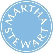 Top 3 Reasons Martha Stewart Dominates Pinterest - Business 2 Community | Pinterest | Scoop.it