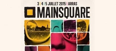 Main Square Festival 2015, les premiers noms sont annoncés ! | WebZeen | Actualité de la musique sur le Web | WebZeen | Scoop.it