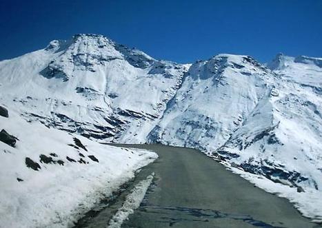 Himachal Pradesh Holidays Package, Tour Packages Himachal, Group Tour Packages Himachal pradesh, Shimla Tour Package   Tour Package   Scoop.it