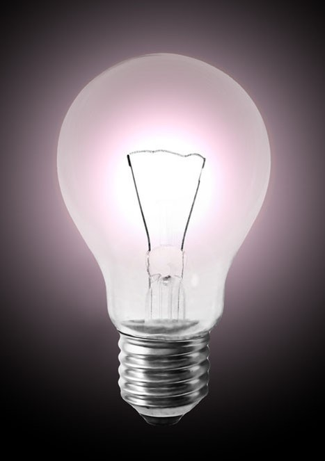 Trois idées innovantes venues de l'étranger | Marketing, e-marketing, digital marketing, web 2.0, e-commerce, innovations | Scoop.it