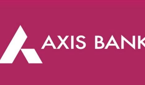 Axis Internet Banking Register Online : Activate Net Banking | Google | Scoop.it